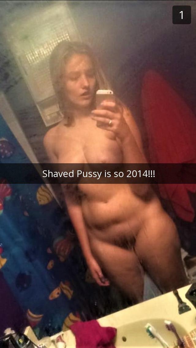 very fat black girl having sex porn tube