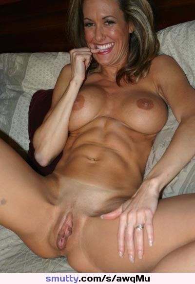 carol goldnerova rare titty fuck and cum on tits xxx Amateur, Bitch, Brunette, Bush, Caption, Cougar, Cunt, Fucked, Fuckmeat, Gangbang, Hairy, Horny, Hot, Mature, Milf, Mom, Slut, Used, Wife