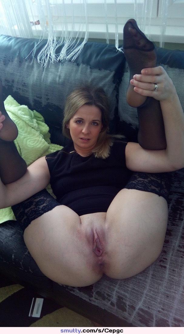 showing porn images for masou gakuen sex porn