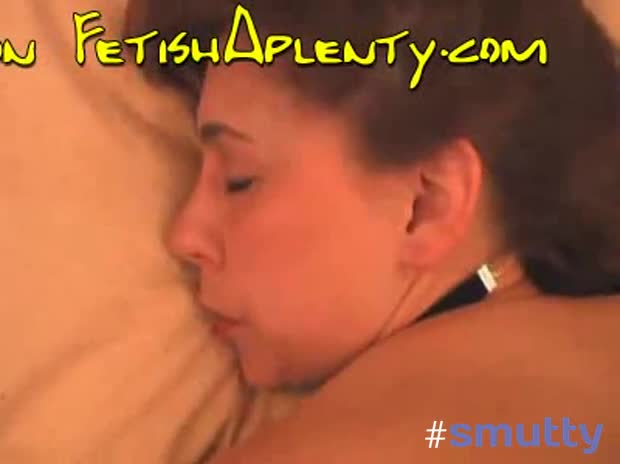 free porno tube movies hardcore paulina james videos