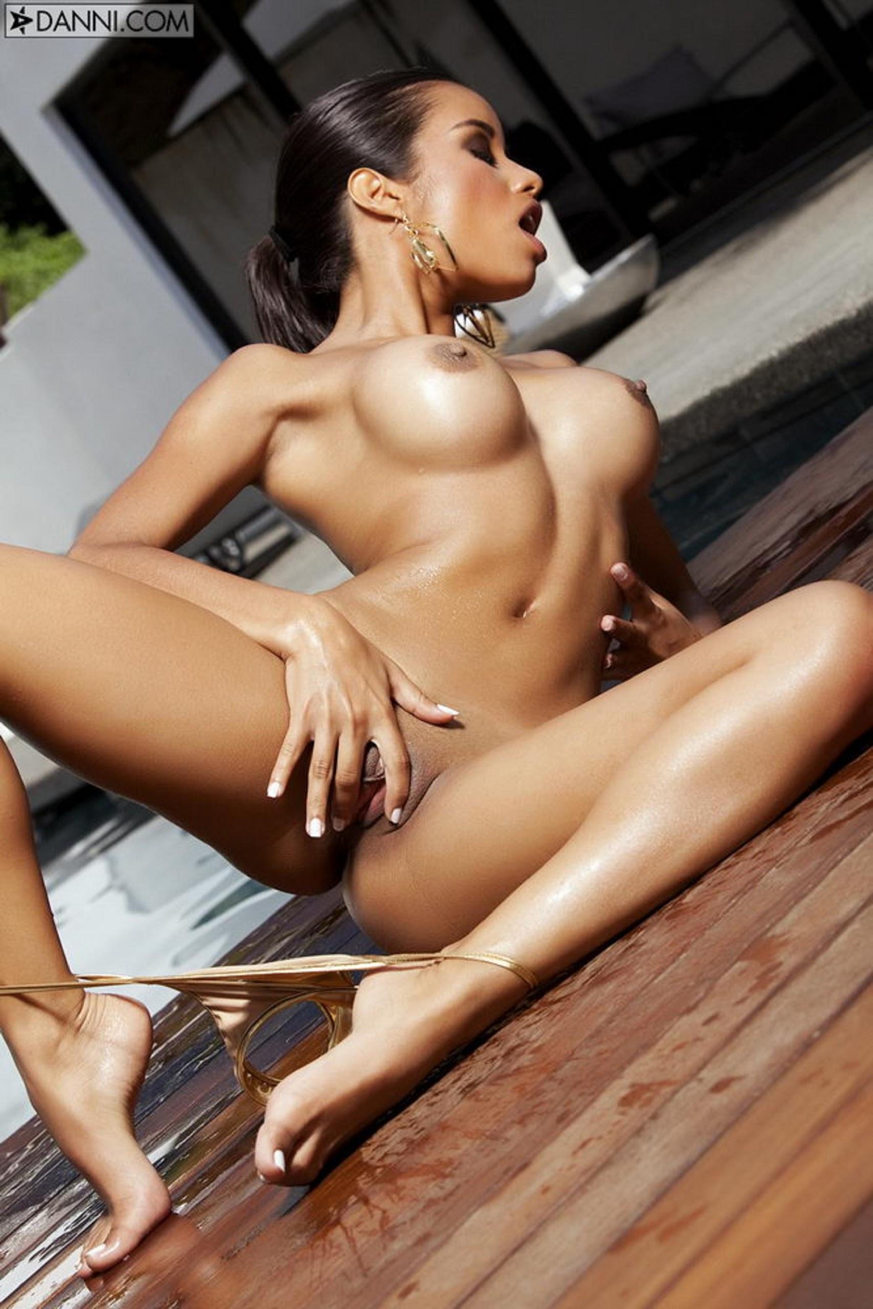 vicki chase porn movies at movs free tube videos SelenaSantana SelenaRose POVD Latina Pussy Vagina Butt Ass Spreadingpussy Pussyspread Showingpussy