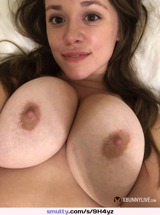 public agent free videos and pics
