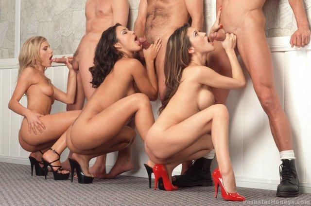 pure taboo sex videos porn search engine