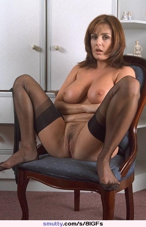 latina wife cassandra cruz gets her hot pussy fucked min