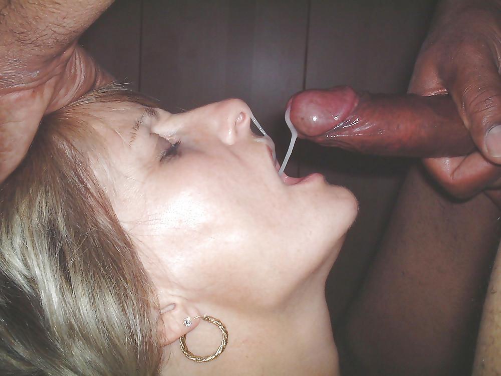 cuckold russian cuckold porn for sensual russian cuckold