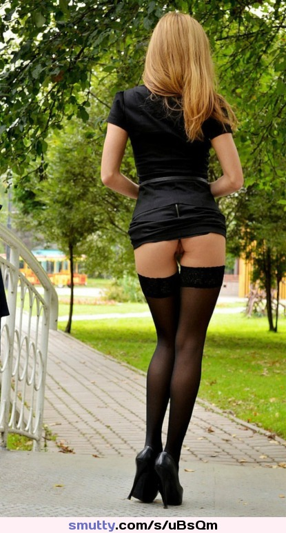 showing porn images for bitch porn #public #upskirt #redhead #pussy #ass #stockings #heels #psfb #daylight #PublicNudity #PublicFlash #street #outdoors #outdoornudity