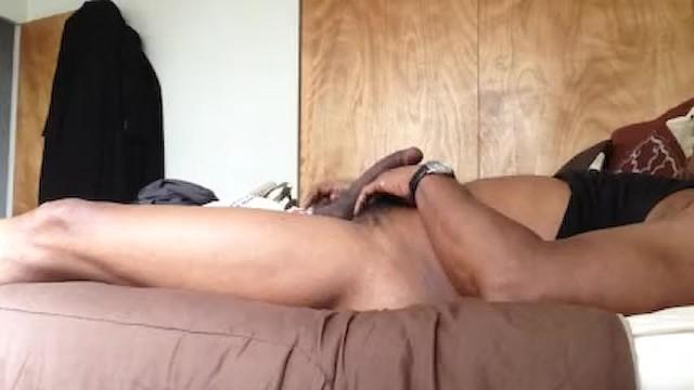 penis sleeve erfahrung video strap on