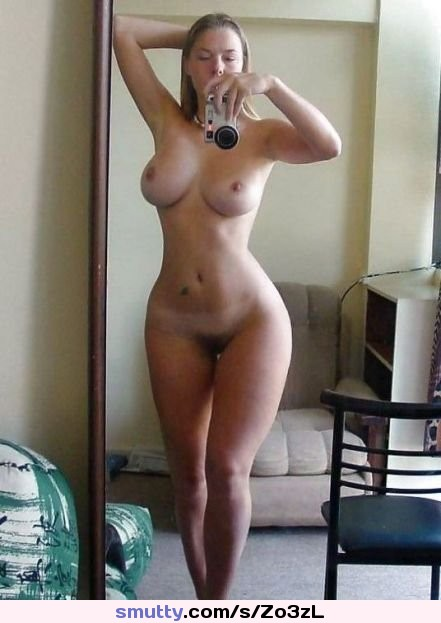porn gallery for selena gomez sex tape free download