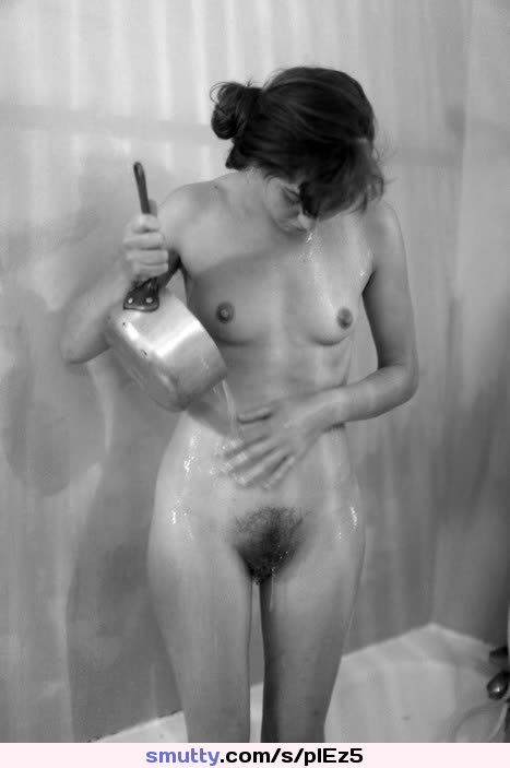 vintage enema videos toilet expulsions free sex videos