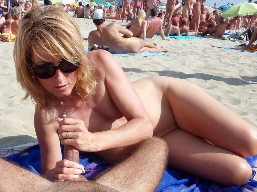 trisha uptown plays with her purple dildo 1000Views, Beach, Beachsex, Iuploadedthispicwithmydick, Nudebeach, Outdoor, Outdoors, Outdoorsex, Outdoorsex, Publicsex, Publicsex, Sexonthebeach, Sohotithurts, Voyuer