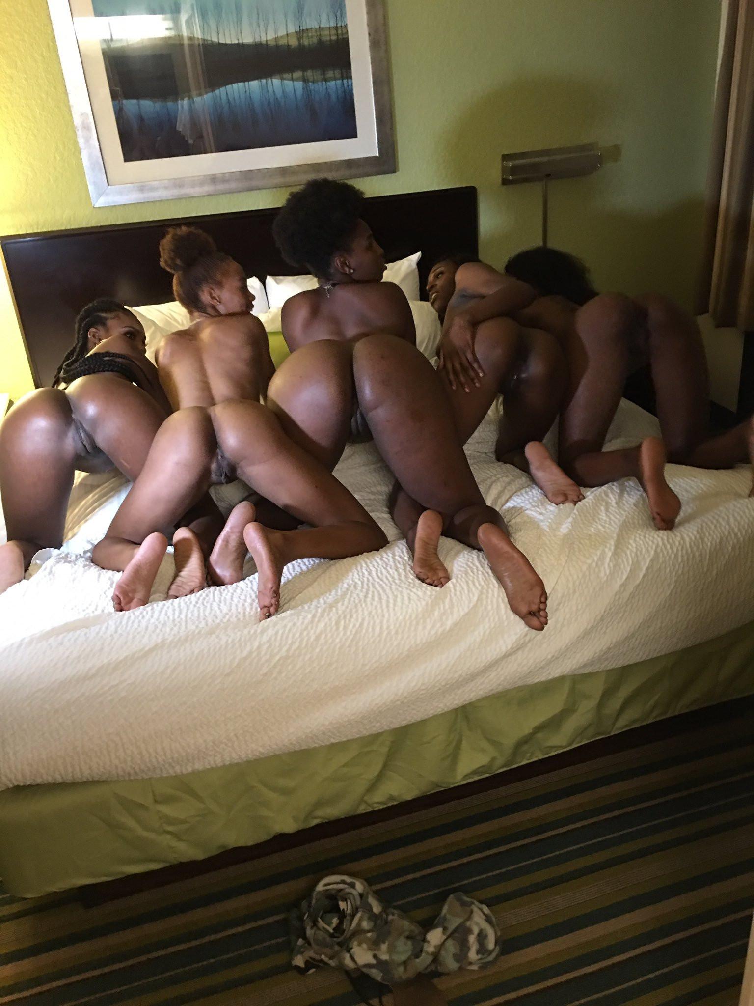 wife lapdancing for friend free porn tube watch #ebony#amateur#group#lineup#asses#onbed#posingnude#waitingformaster#slutscompetingforattention#ebonysluts#blackgirl#doggyready#analready#ass
