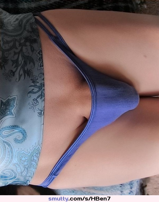 xxx any bunny download hot porn watch and download any bunny