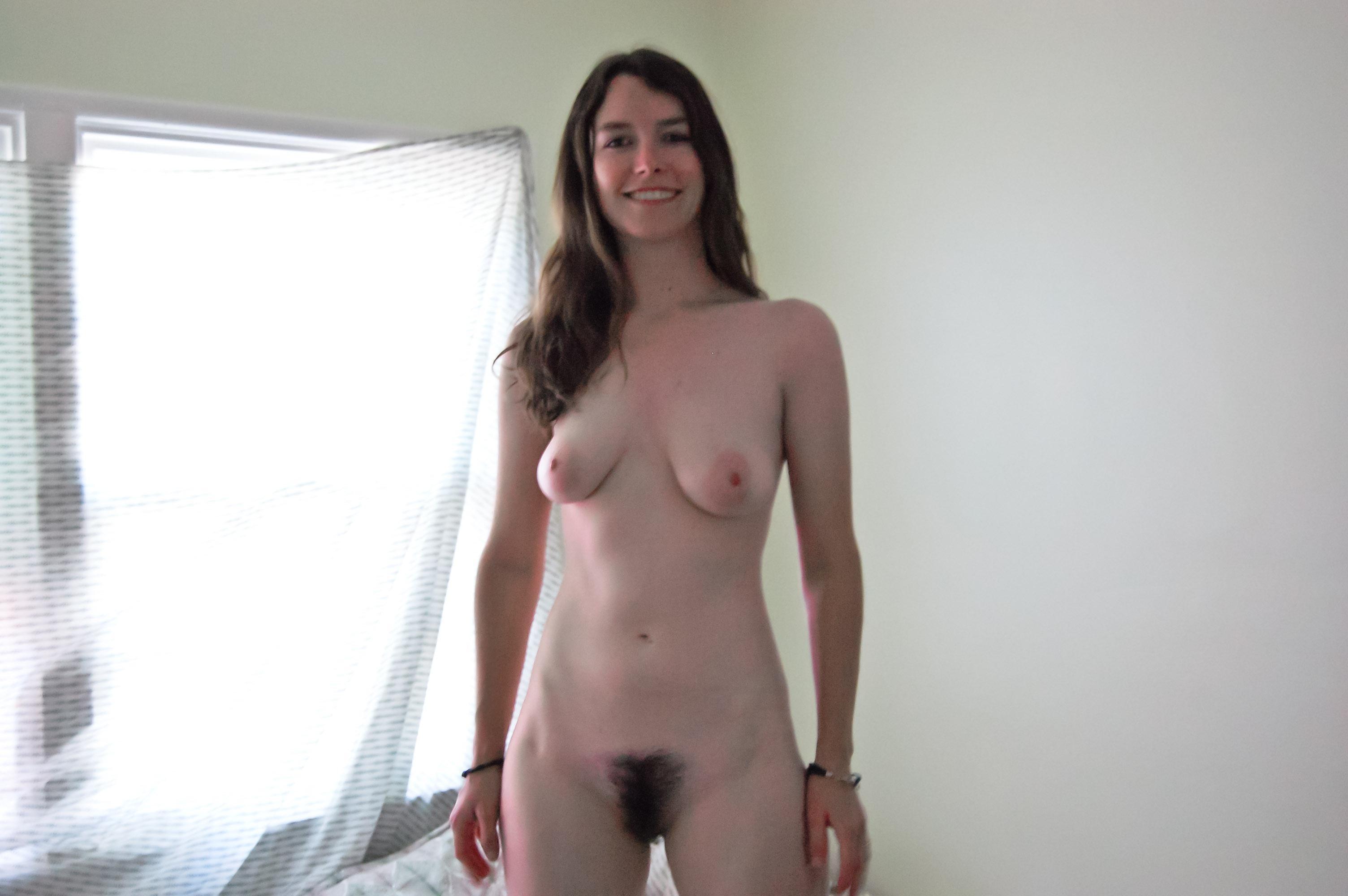 ariana marie bridgette babe porn pics