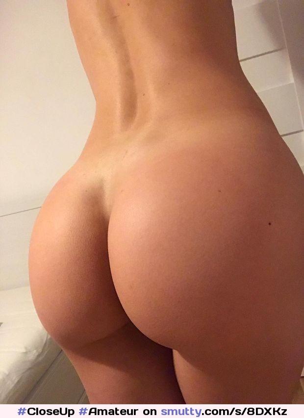 morena baccarin nude morena baccarin naked merit