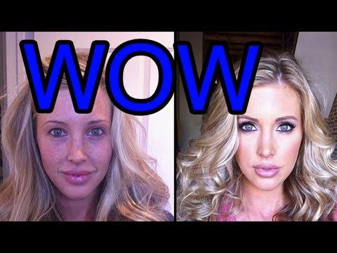sexy ebony pornstar bella moretti black porn videos
