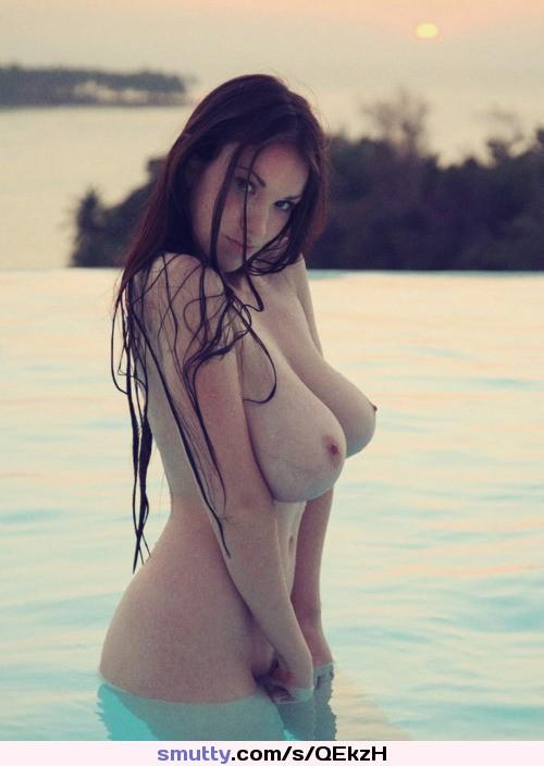 pov shower big tits big tits shower pov big tit shower pov blonde big