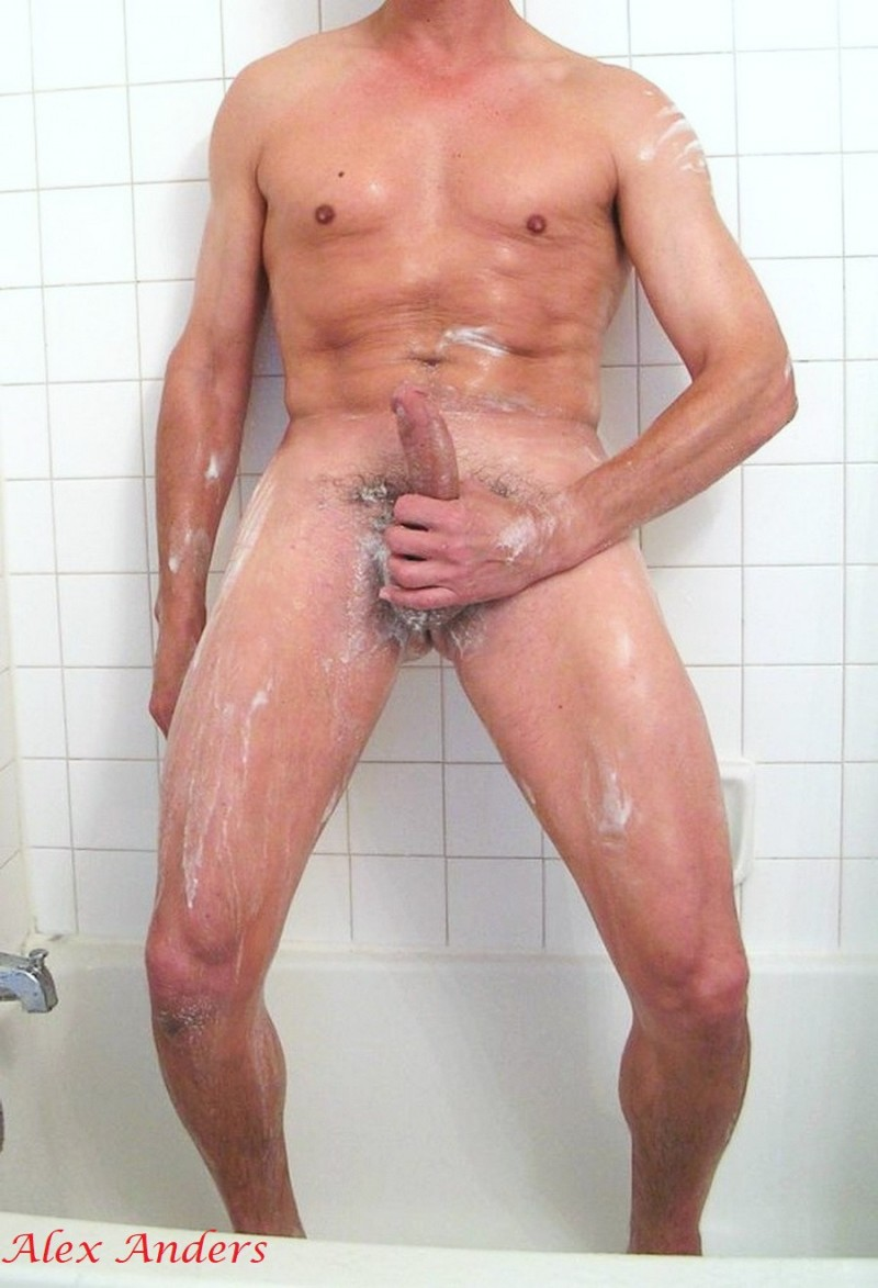twink movie of emo boy jamie showers his six pack with cum and wipes it tmb