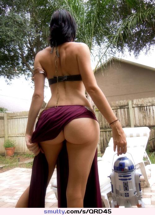 kristal summers general pornstar page with bio video #arse #ass #bum #bottom #legs #starwars #cosplay #princessleia