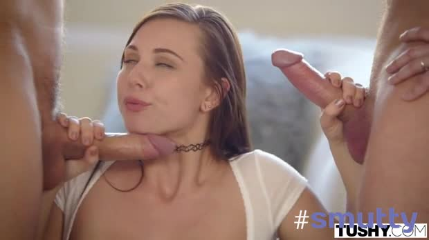 sasha grey gangbang free porn videos Nocum, Sexyvideolater, Sucking