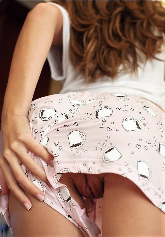 pov athletic blonde free porn videos #amateur #anngal #ass #btfl #envmm #hot #minidress #niceass #nicegf #niceview #nonnude #panties #rearview #sameas #shortdress #skirtup #tirafop #whitepanties