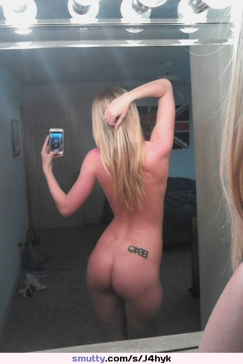 teen midget fucked in her tight pussy