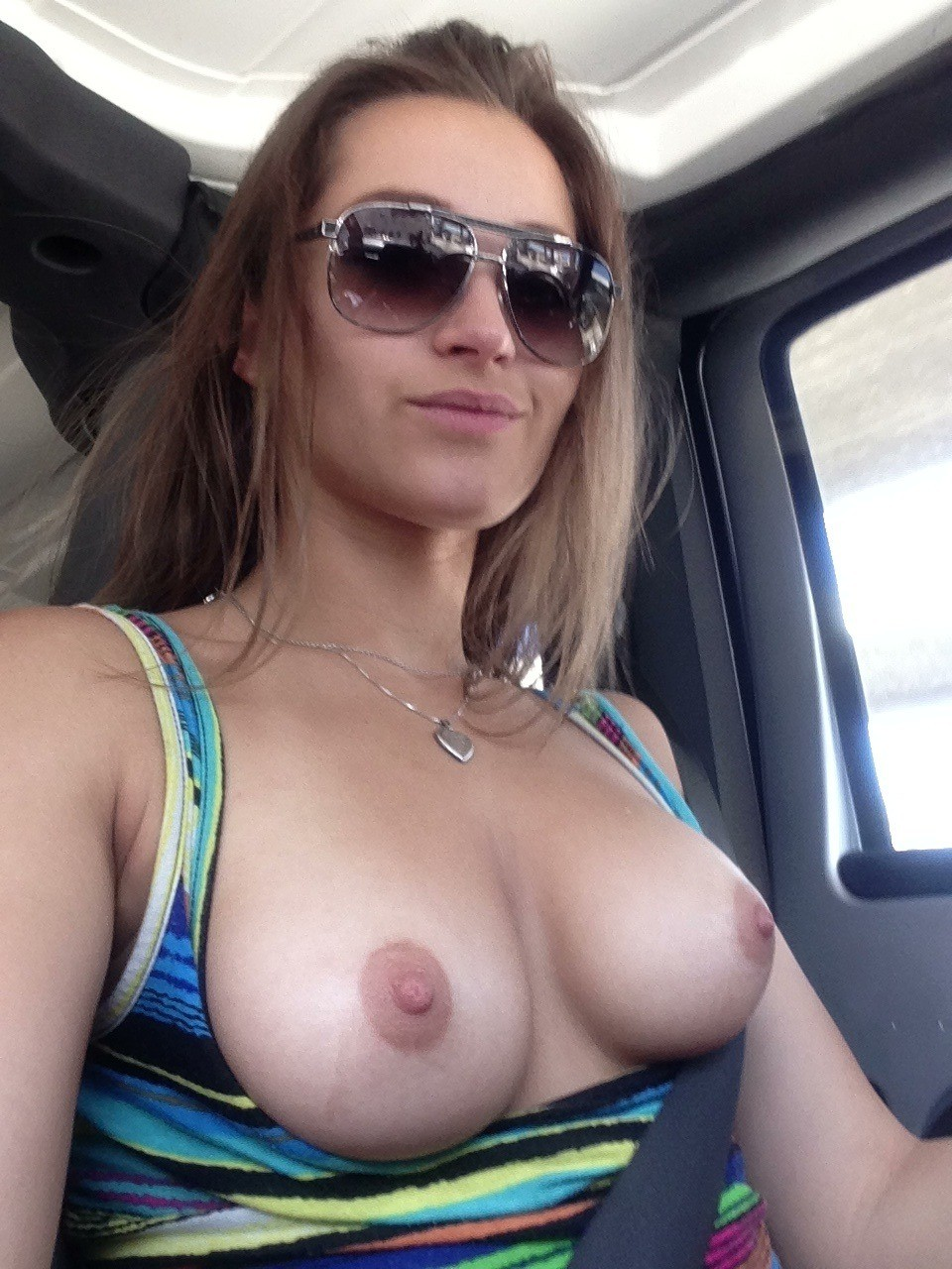 jasmine caro spizoo naked sexy girls photos