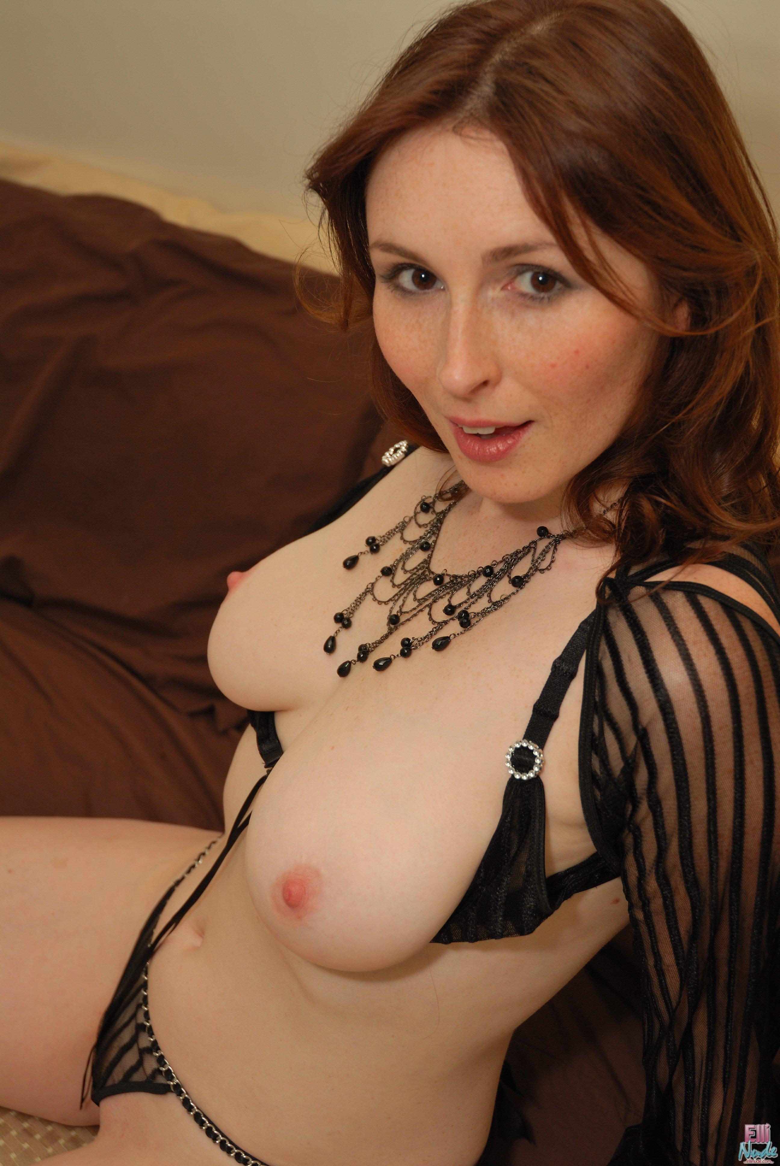 toni gonzaga nude photos hot leaked naked pics of toni Nice Tits! Busty Petite Nicetits NiceRack Titsout Tits ImPussy