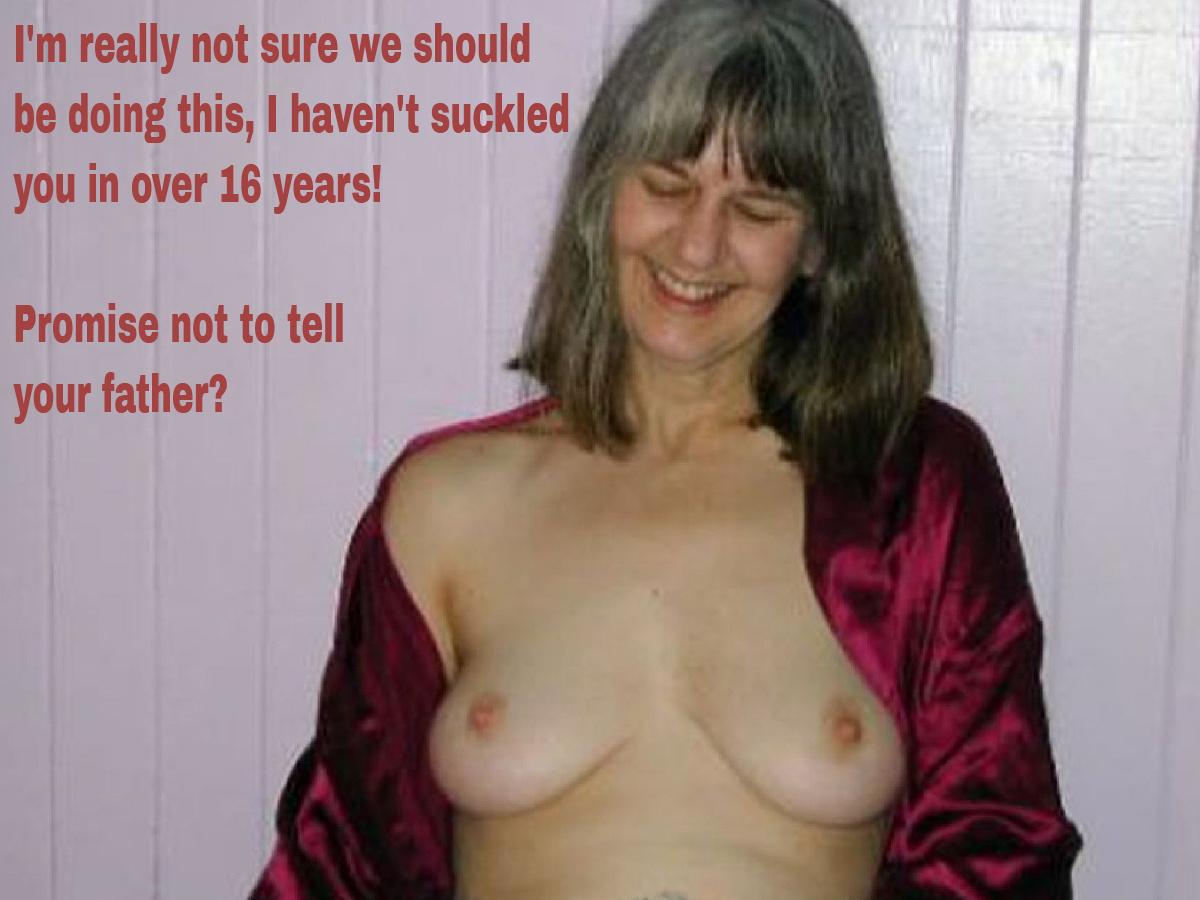 maid dildo sex tube fuck free porn videos maid dildo xxx