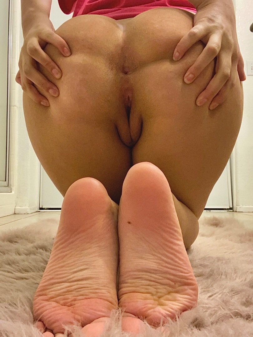 public teasing hottest sex videos search watch and rate