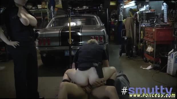 femdom milking porn movies fetish lingerie sex videos