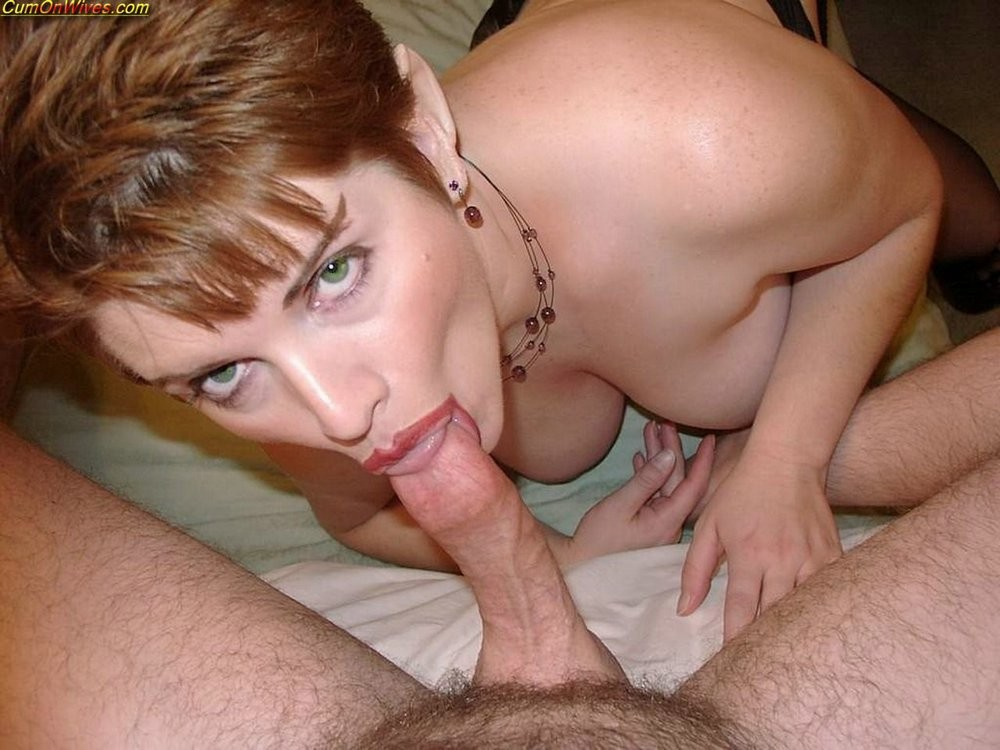 mom catches daughter fucking step dad mobile sex videos