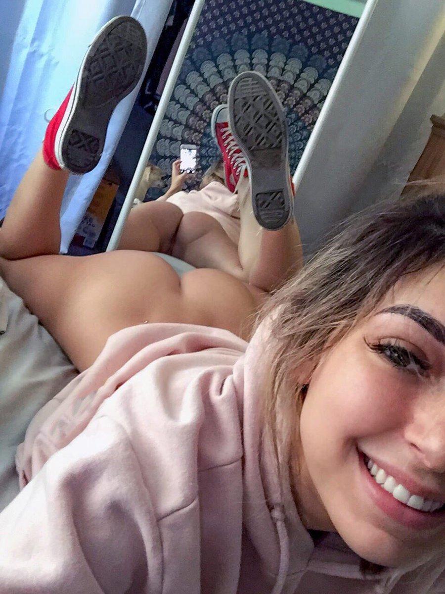 seksowna pupeczka dominiki portalu seks skacze #sexy #amateur #teen #pussy #cunt #selfie #pelfie #frombelow #fatpussy #puffypussy #perfectpussy #pinkpussy #labia #tits #nipples #ass