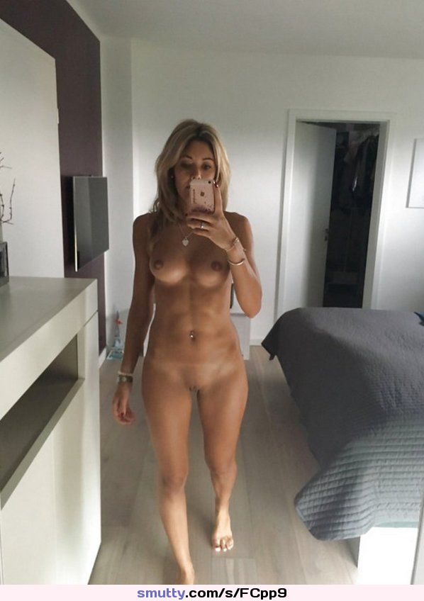 showing images for cowgirl barn sex porn xxx