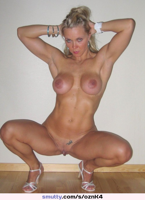 huge real tits on this latina babe