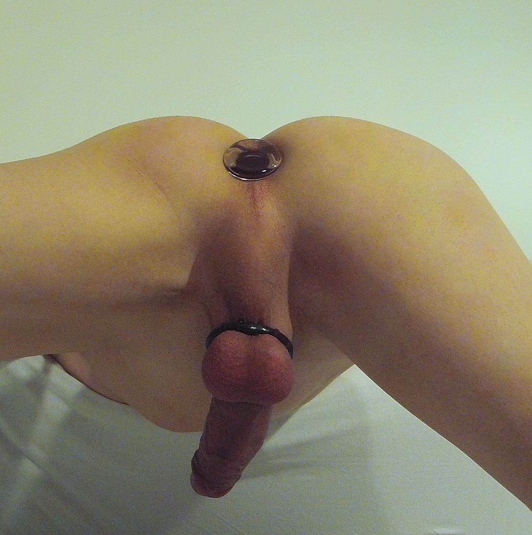 wild hardcore ladyboy long mint porn gif