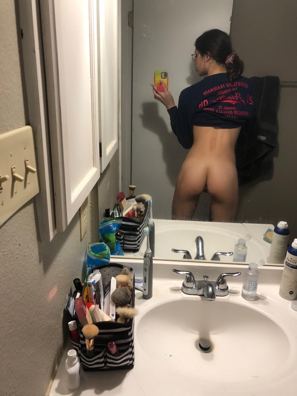 wild hardcore ebony lesbians porn stars