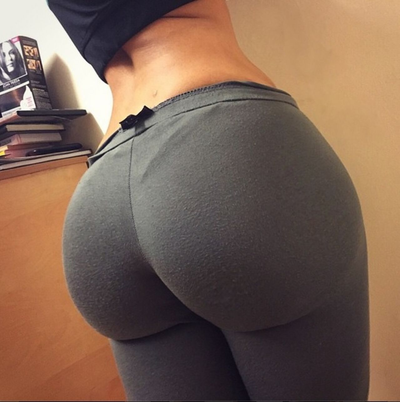 showing porn images for jelena jensen sucking porn #leggings #yogapants #spandex #spandexass #bigbooty #bigass #booty #ass #pawg #whooty #thick #tight #perfectass #sexyass #hugeass #perfect