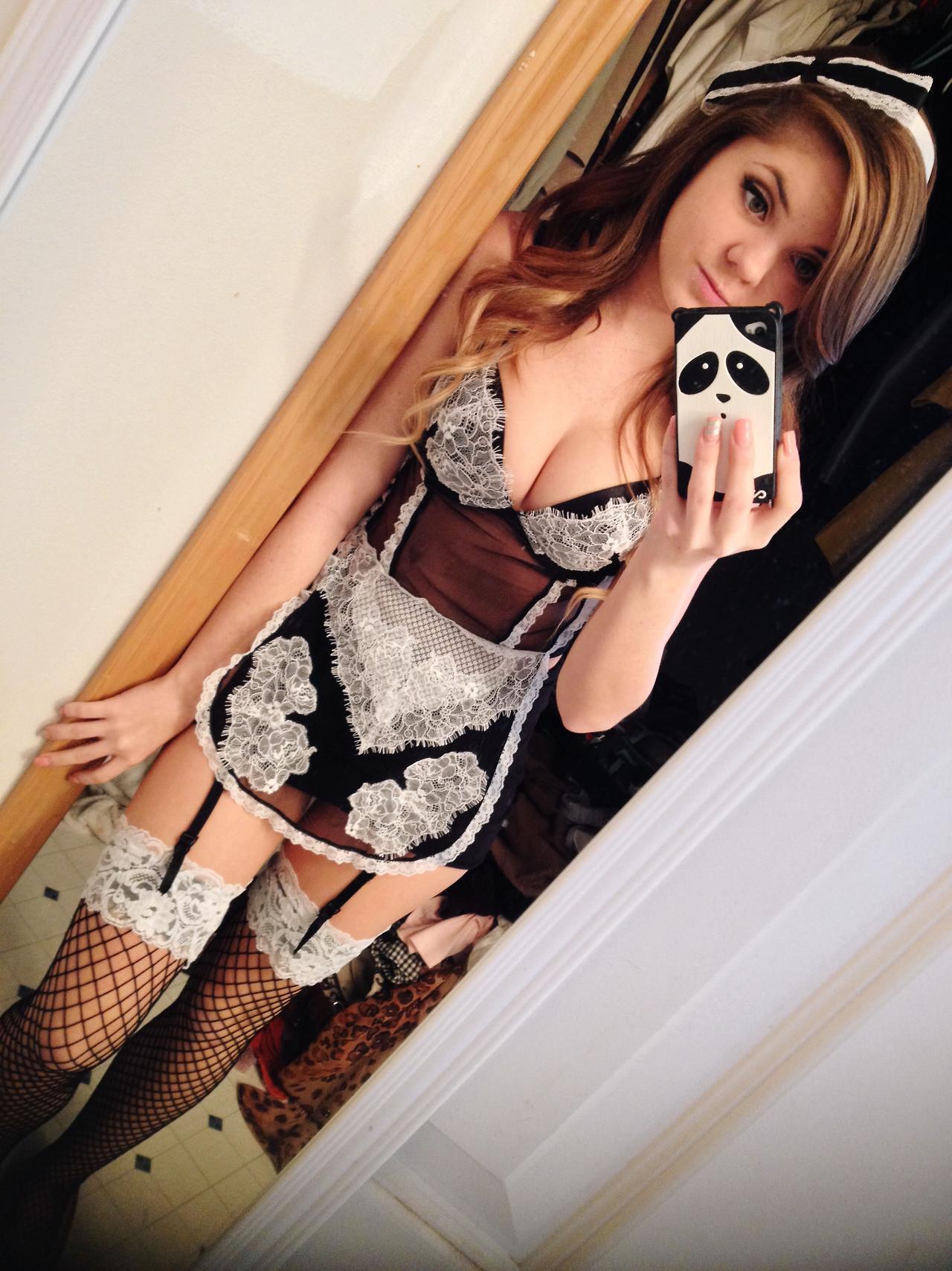 free download celeb sex bikini video celebs porn pics #amateur #hotel #ass #pawg #whooty #brunette #glasses #panties #lingerie #stockings #garters