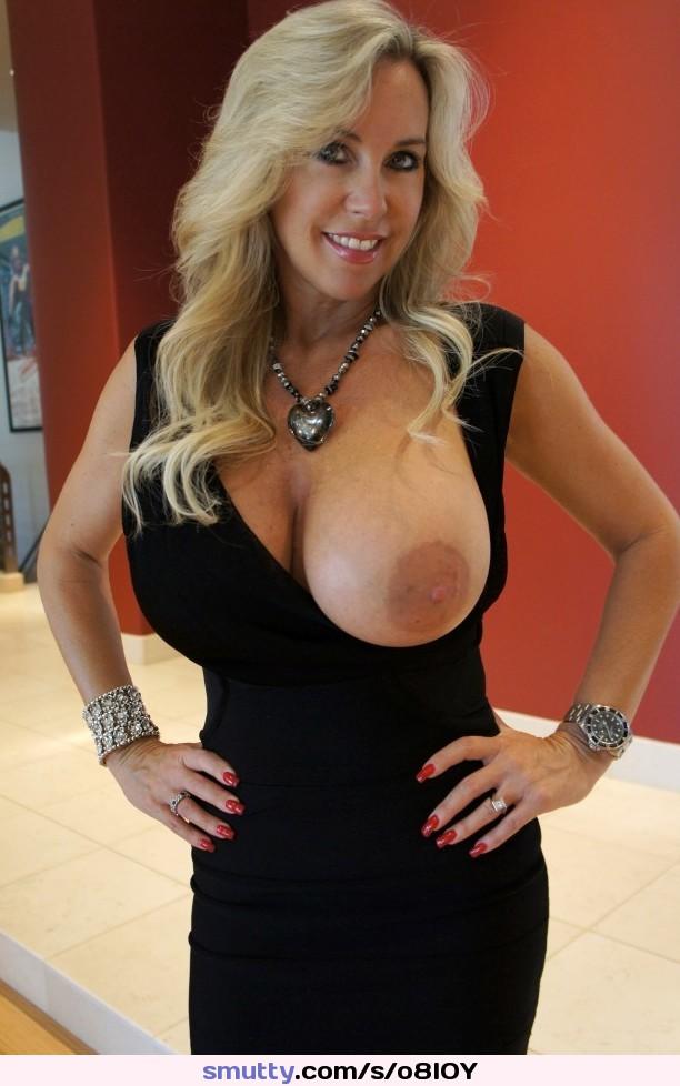 capri cavalry fucking free videos porn tubes capri #milf #blonde #sexy #Big #tit #exposed #big #tits