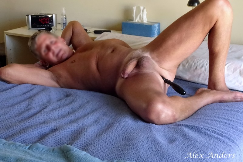 asian bukakke porn movies blowjob lingerie sex videos Alex_Anders: Mature male, full-frontal | #mature#solo#male#masturbation#smooth#shaved#cock#balls#men#nude#anal#toys#dildo#white#PornHub