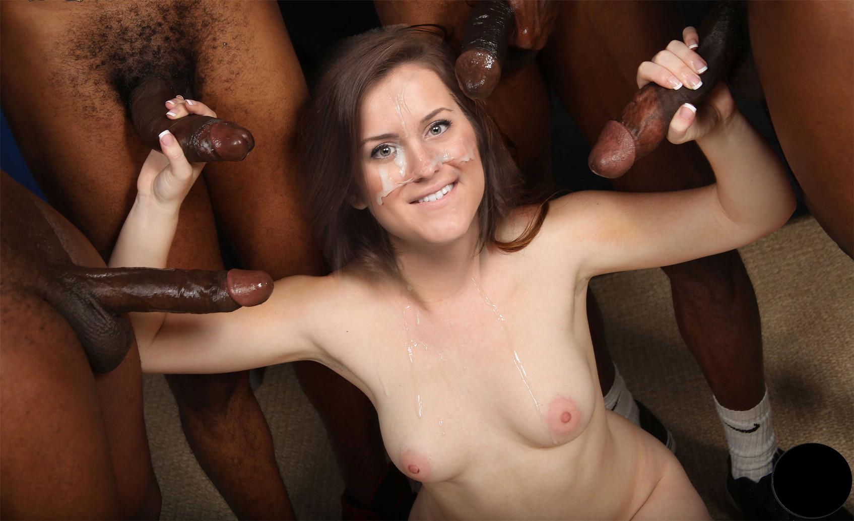 erotic milf porn for inviting erotic milf