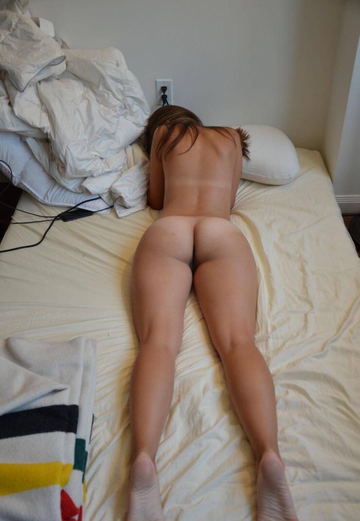 pornstar network most recent porn videos page