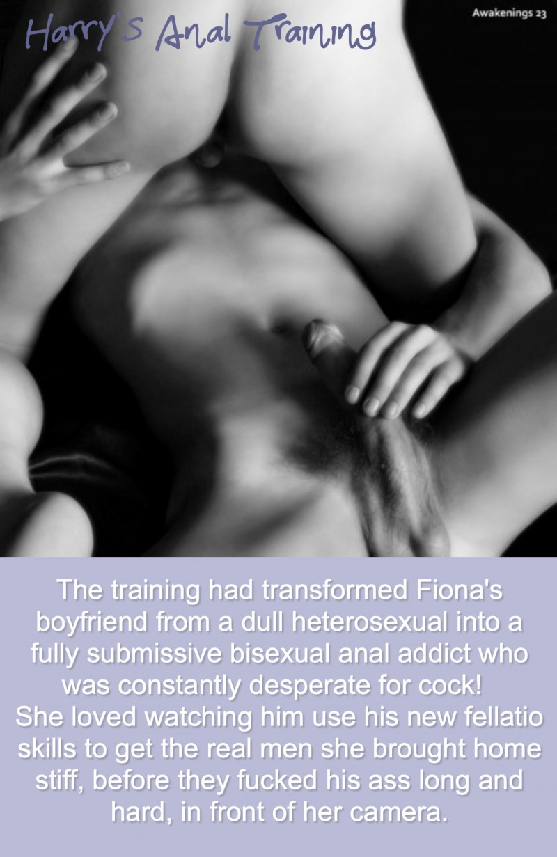 wwe wrestlers who starred in adult films youtube Harrys Anal Training   #submissive #training #trained #femdom #fellatio #cocksucker #Straddle #gay #bisexual #bisex #forcedbi #sissy #bi