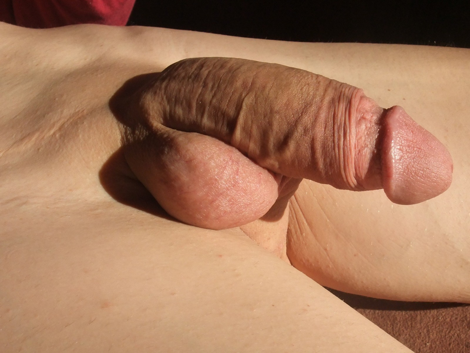 blackedraw blonde trophy wife cucks her husband with bbc #uncut #softcock #cock #penis #hangingcock #hangingballs #balls #outdoors #darkhair #closeup #cockpic #suckable #schwanz #bareballs