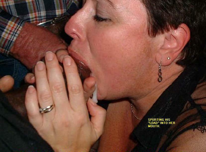hd free porn free porn tube videos #weddingring #sharedwife #bbcsharedwife #blowbang #cockwaiting #cuminmouth #cumonchin #cumlover #cumslut #cantgetenough