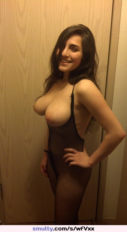 sexy dress gif find share on giphy #SabrinaLynn