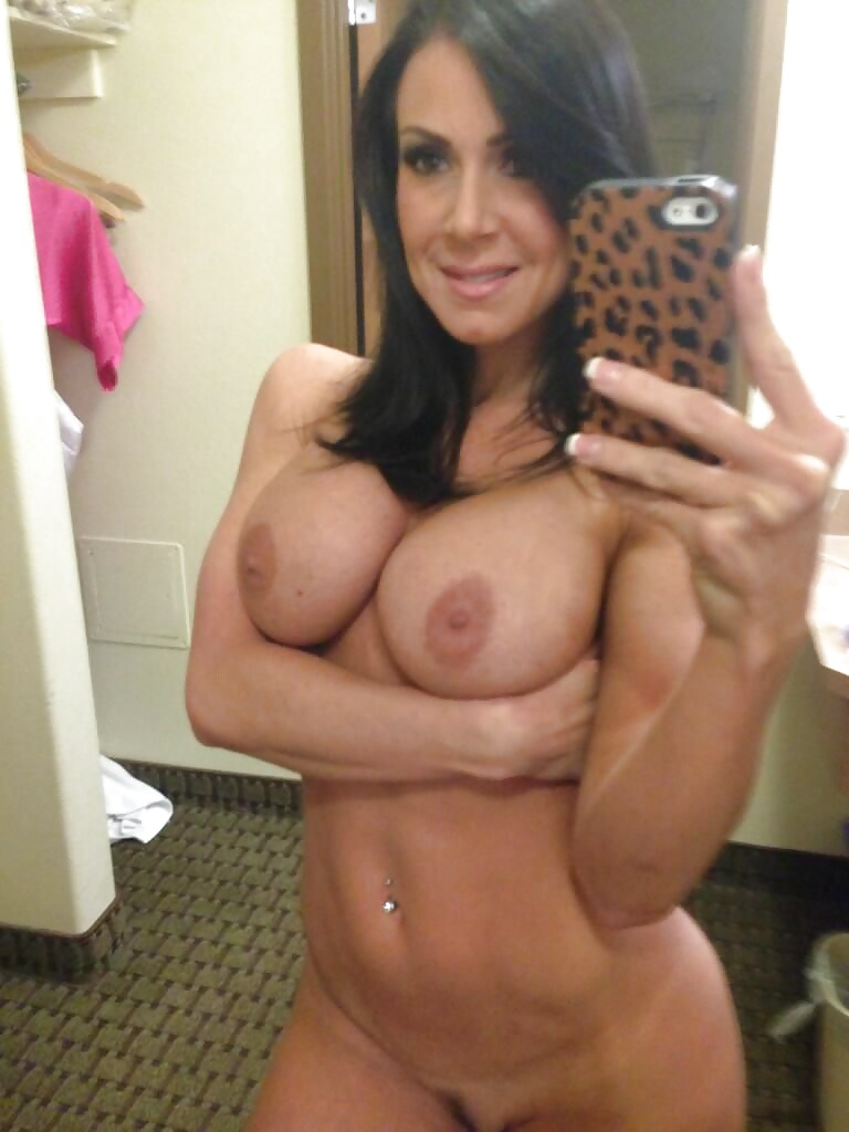babe today cuckold sessions leya falcon first class