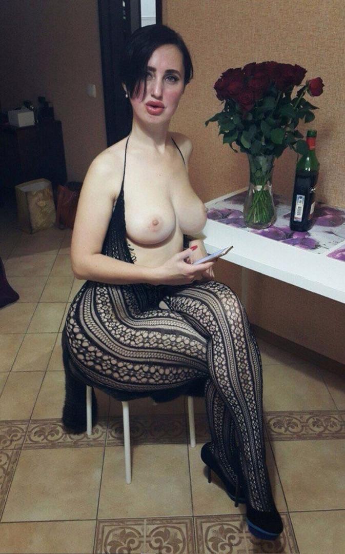 best mia khalifa gif gallery porn gif images mia