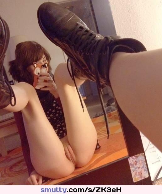 busty anal lover teen getting hard pleasure