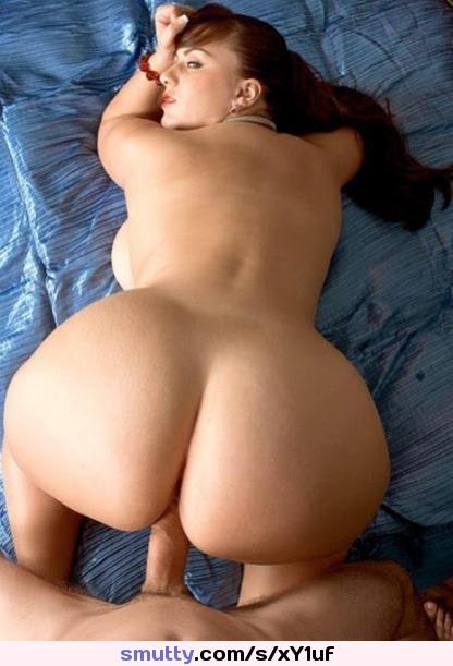 showing porn images for gifs nubile sandy porn